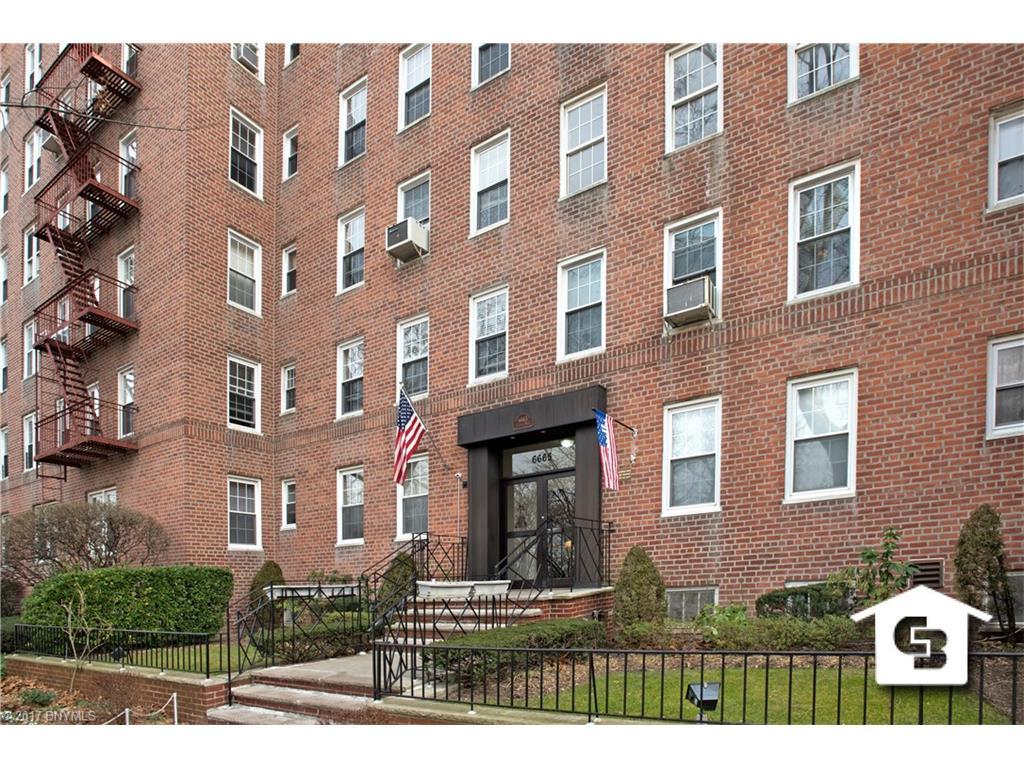 6665 Colonial Road 6C, Brooklyn, NY 11220