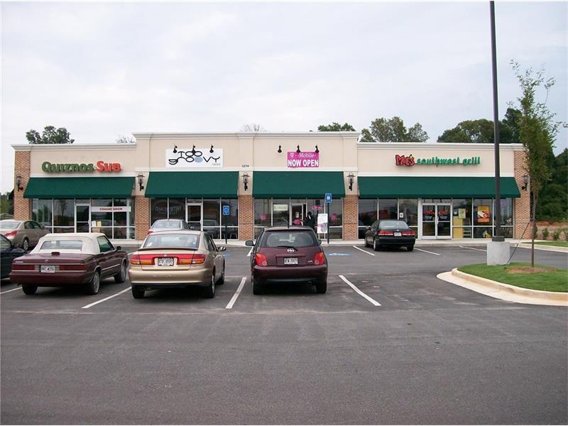 11274 Tara Boulevard, Hampton, GA 30228