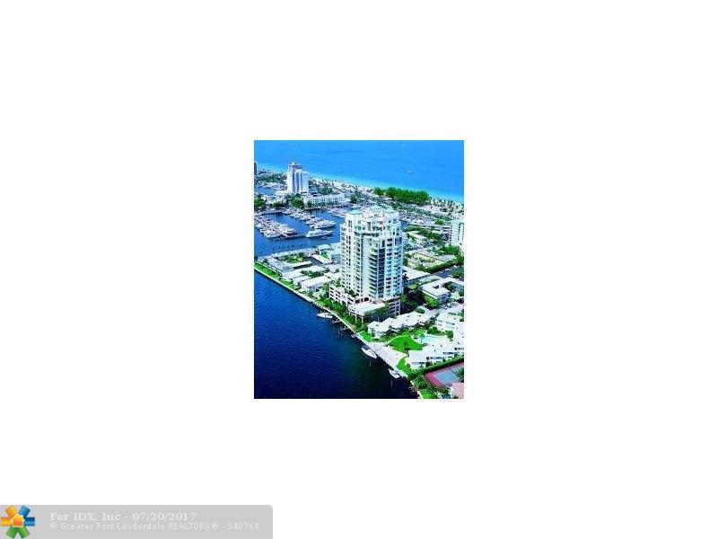 3055 Harbor Dr 1903, Fort Lauderdale, FL 33316