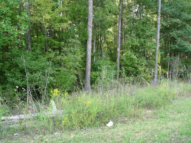 Lot A Little River Road, Indian Land, SC 29707