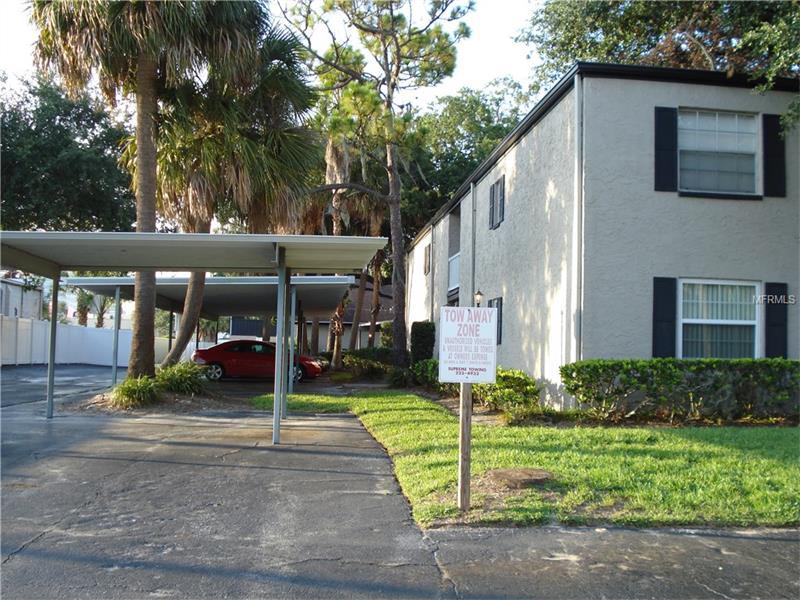 4611 W NORTH B STREET 228, TAMPA, FL 33609