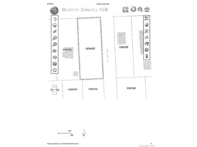 2707 Crescent Lane, Gastonia, NC 28052