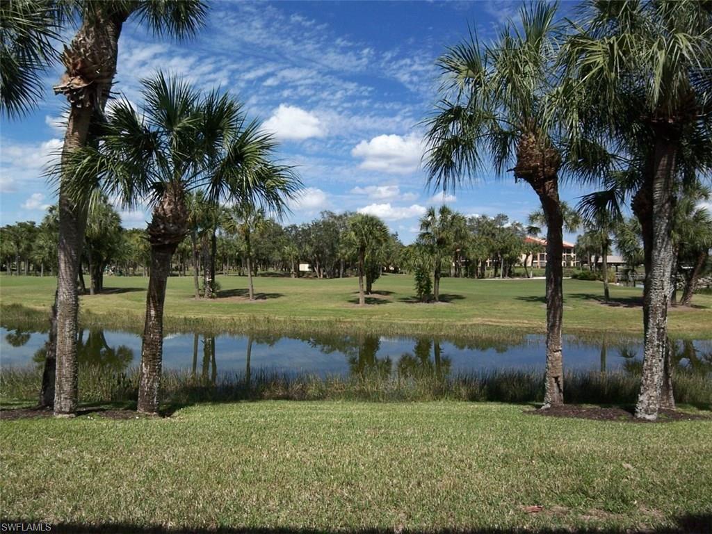 12210 Kelly Greens BLVD 61, FORT MYERS, FL 33908