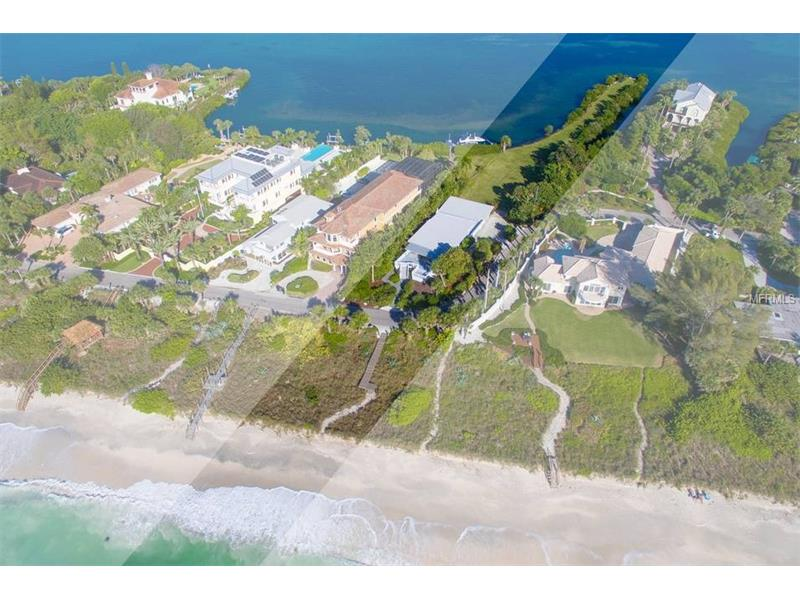 1300 CASEY KEY ROAD, NOKOMIS, FL 34275