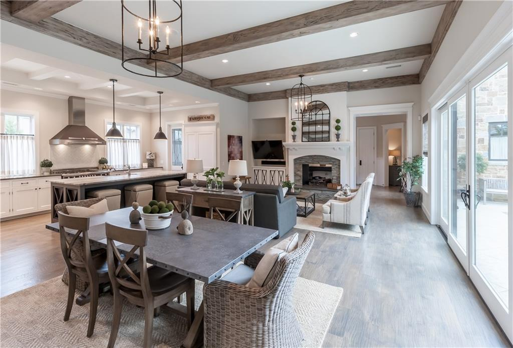 303 Oxford Place, Coppell, TX 75019