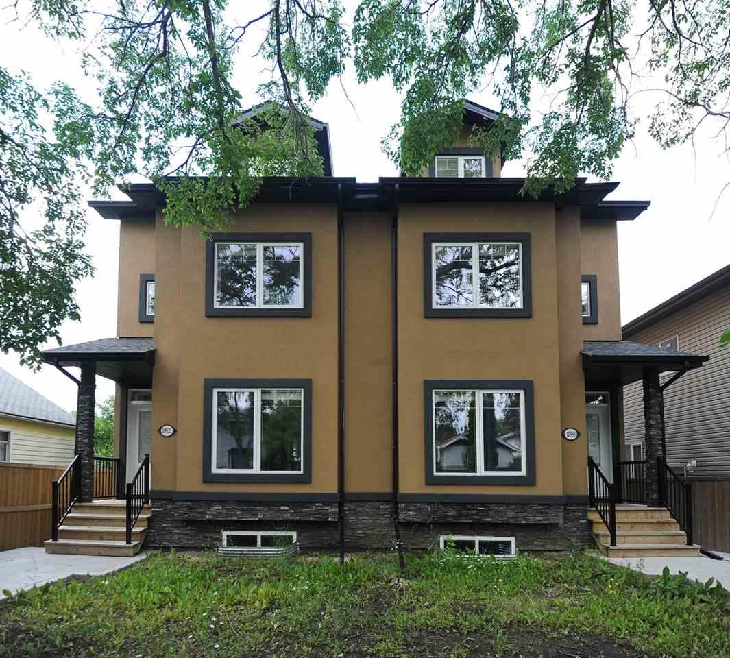 10935 76 Avenue, Edmonton, AB T6G 0J6
