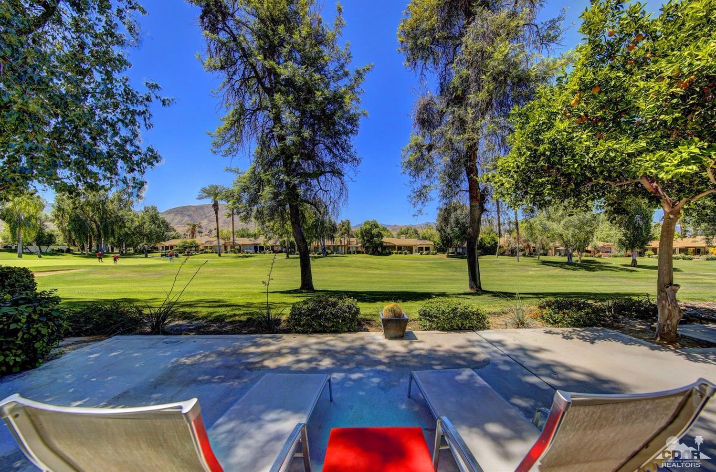 115 Juan Circle, Palm Desert, CA 92260