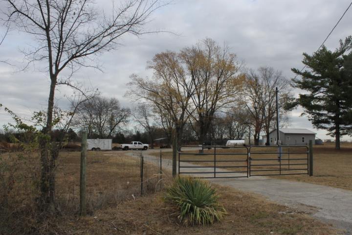 2320 Van Cleve Ln, Murfreesboro, TN 37129