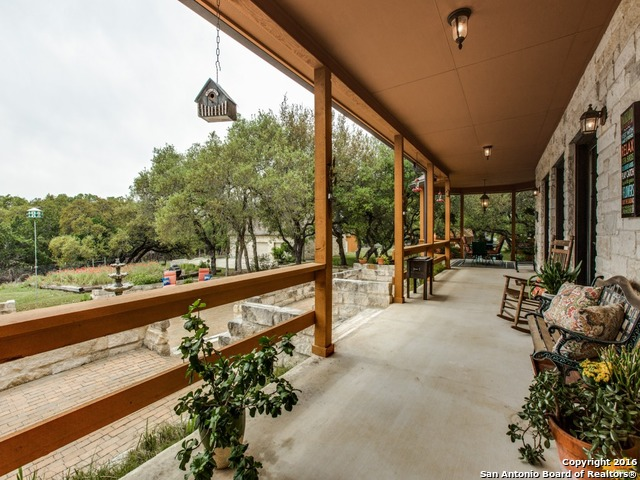 25755 Lewis Ranch Rd, New Braunfels, TX 78132