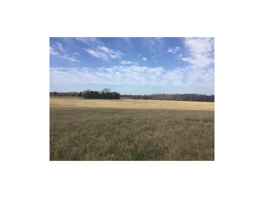 6890 County Road 3700, Athens, TX 75752