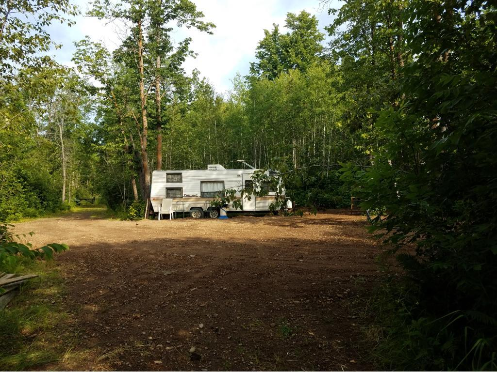 3126 County Road 156, Kettle River, MN 55757