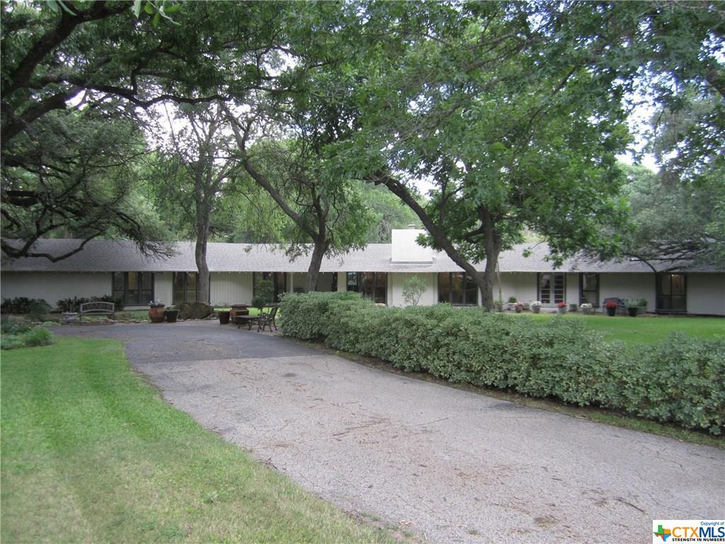 3600 Chisholm Trail, Temple, TX 76504
