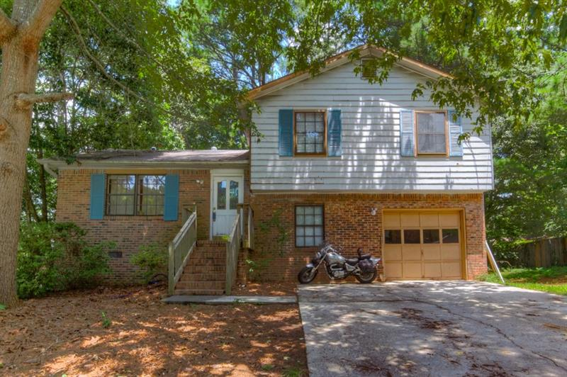 3903 Tree Bark Lane, Snellville, GA 30039