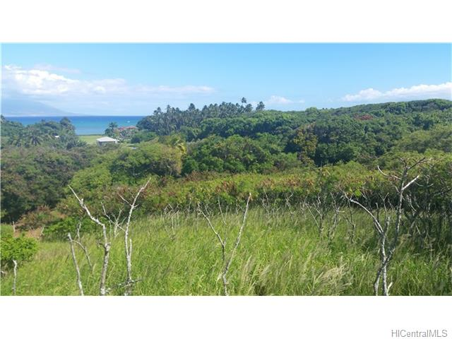 8517 Kamehameha V Highway, Kaunakakai, HI 96748