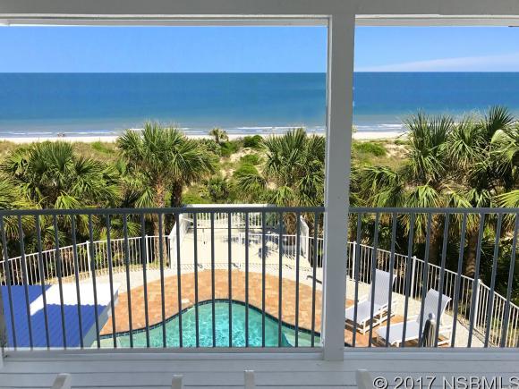 1419 ATLANTIC AVE, New Smyrna Beach, FL 32169