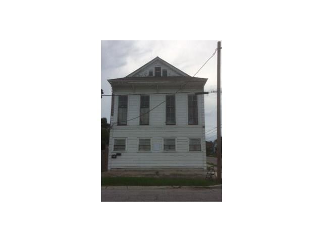 836 ST. MAURICE Avenue, New Orleans, LA 70117