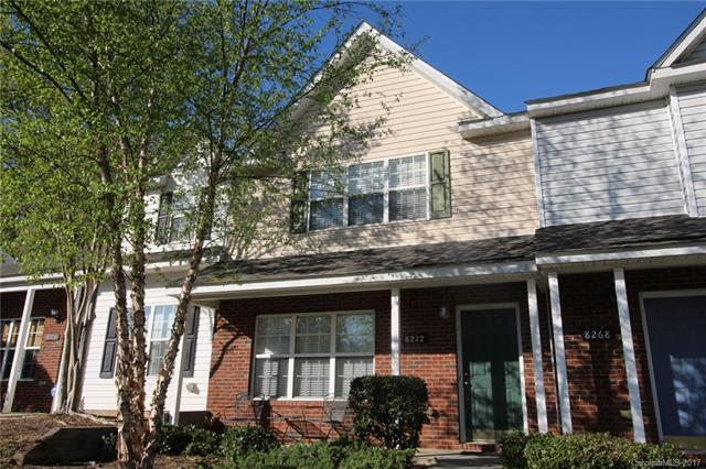 8272 Rudolph Road 8272, Charlotte, NC 28216