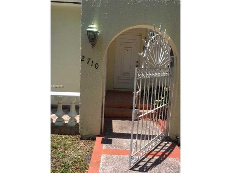 2710 SW 22nd Ave, Miami, FL 33133