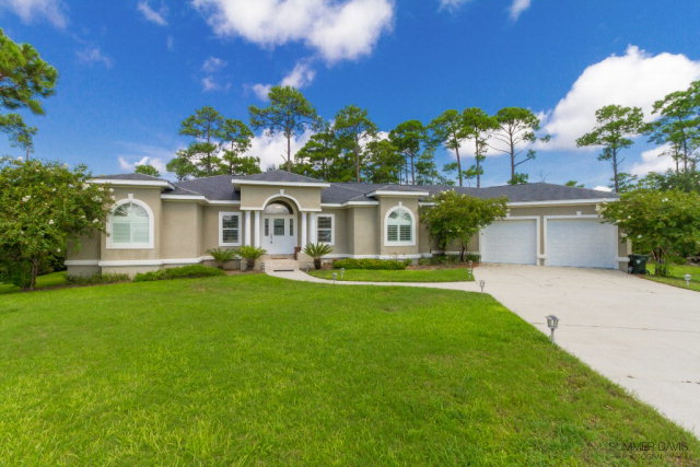 4805 Pine Court, Orange Beach, AL 36561