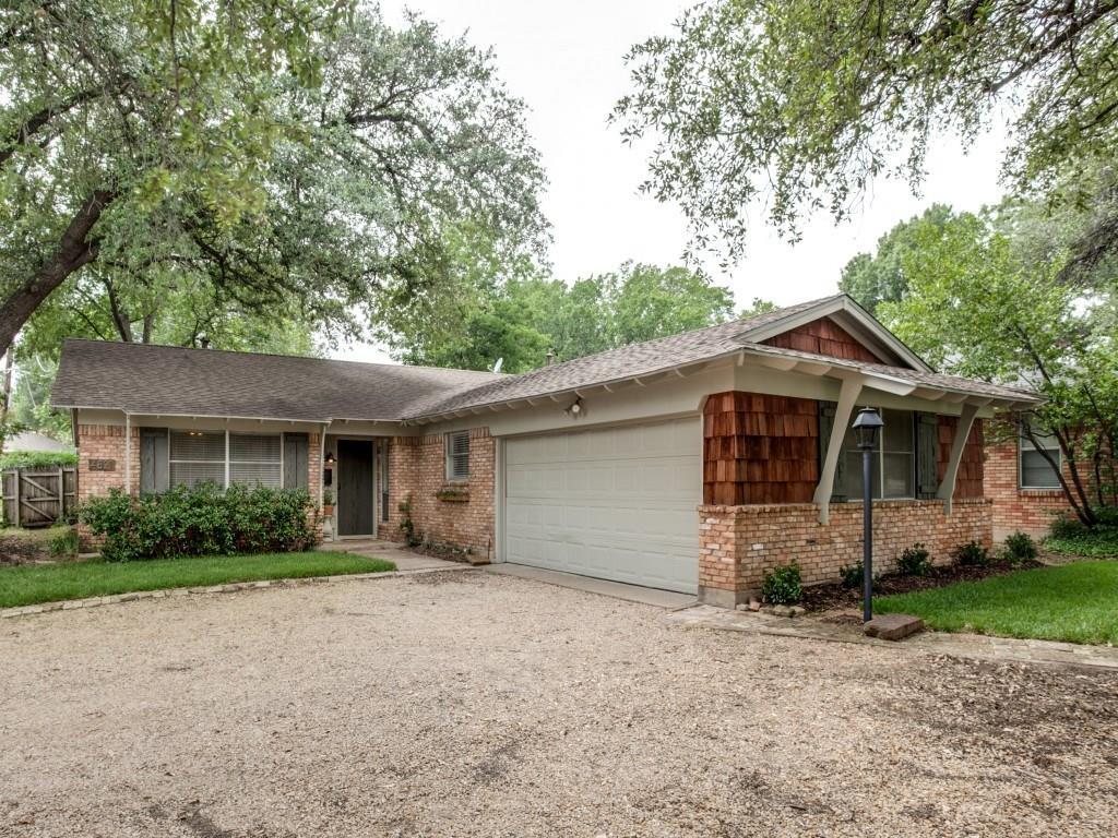 4821 Abrams Road, Dallas, TX 75214