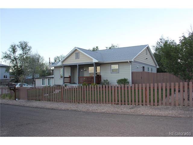 1681 Robb Street, Lakewood, CO 80215