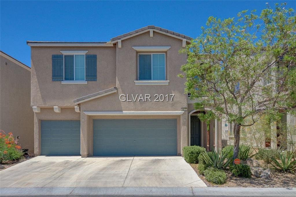 9817 EMERALD TWILIGHT Street, Las Vegas, NV 89178