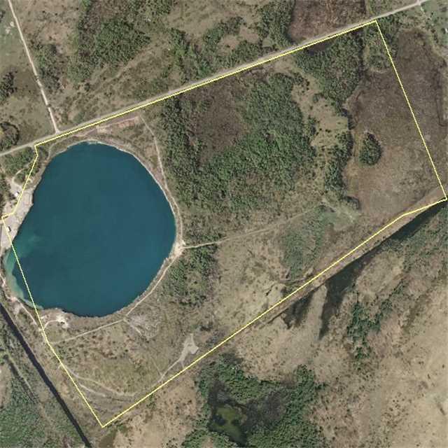 136 Talbot River Rd, Kawartha Lakes, ON K0M 2B0