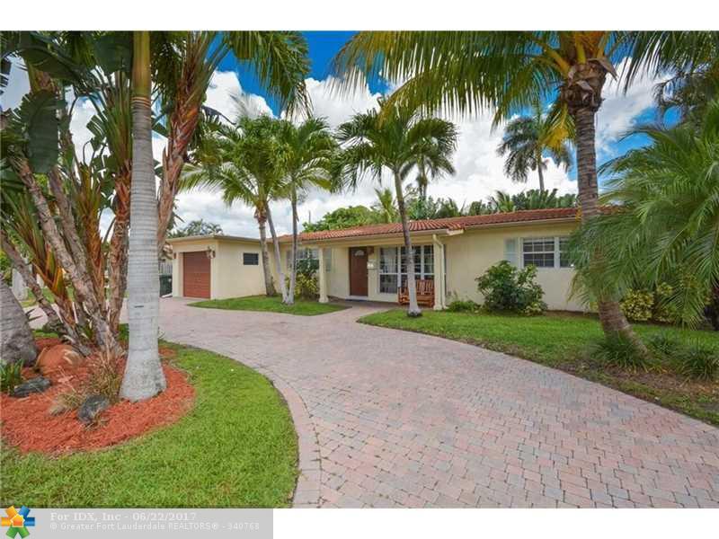 365 NE 24th St, Boca Raton, FL 33431