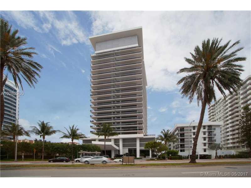 5875 Collins Ave 1506, Miami Beach, FL 33140