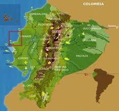 9999 Casa Ecuador, Canoa, OT 09999