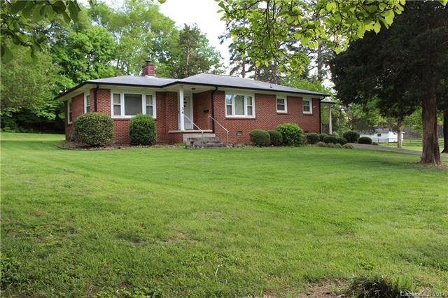 34 Rollingwood Drive SE, Concord, NC 28025