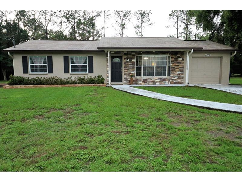 6062 COUNTRY CLUB ROAD, WESLEY CHAPEL, FL 33544