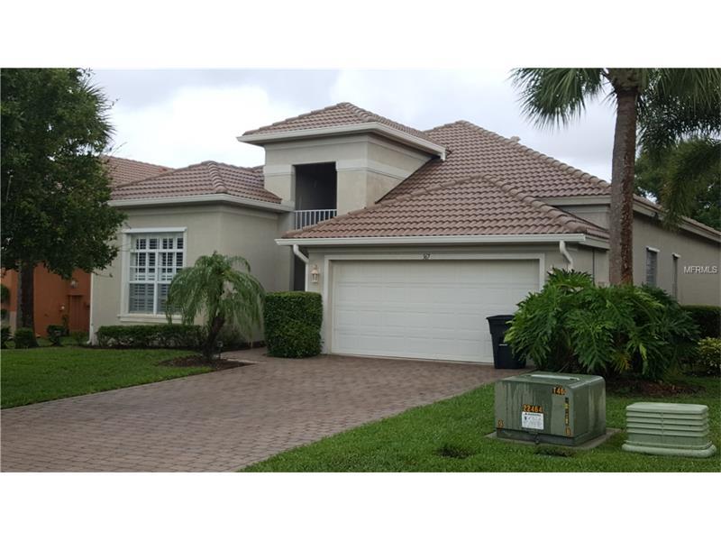 367 STRATFORD LANE, PORT SAINT LUCIE, FL 34983