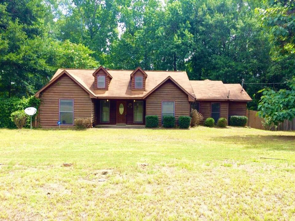 681 HIGHWAY 169, SEALE, AL 36875