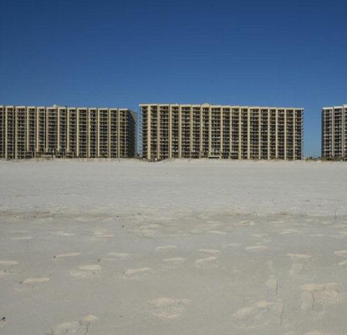 26802 Perdido Beach Blvd 601, Orange Beach, AL 36561