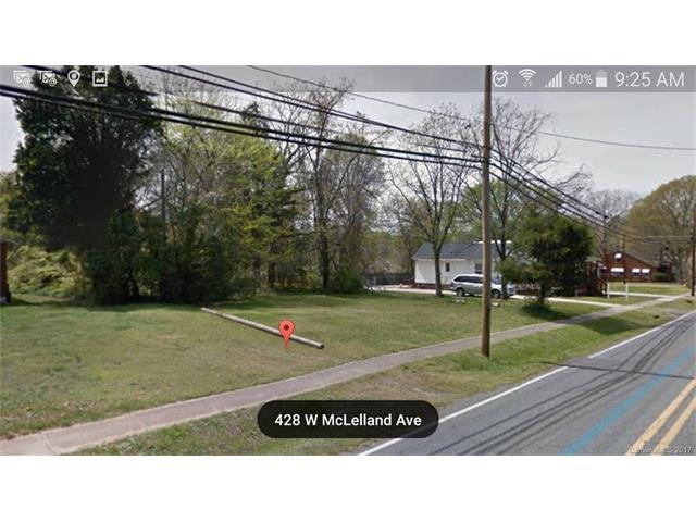 436 Mclelland Avenue, Mooresville, NC 28115