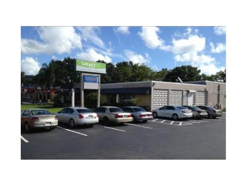403 S KIRKMAN ROAD, ORLANDO, FL 32811