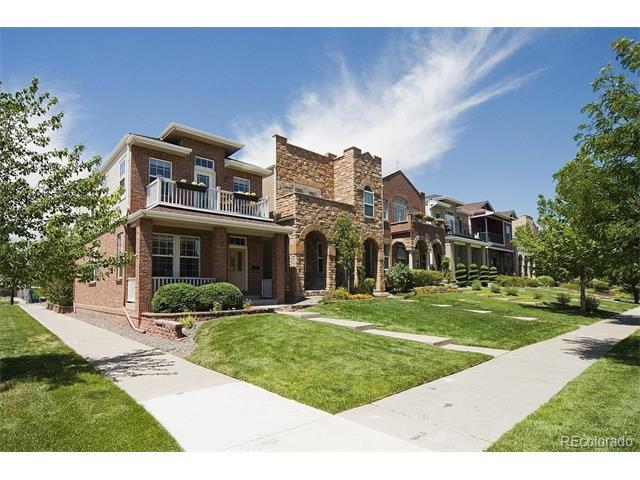 2817 Wyandot Street, Denver, CO 80211