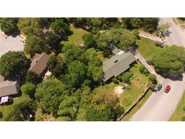 3503 Oak Creek Dr, Austin, TX 78727