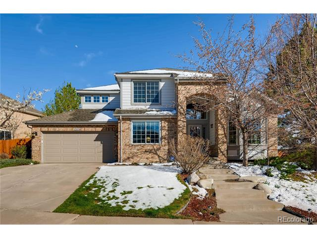 17076 W 71st Place, Arvada, CO 80007