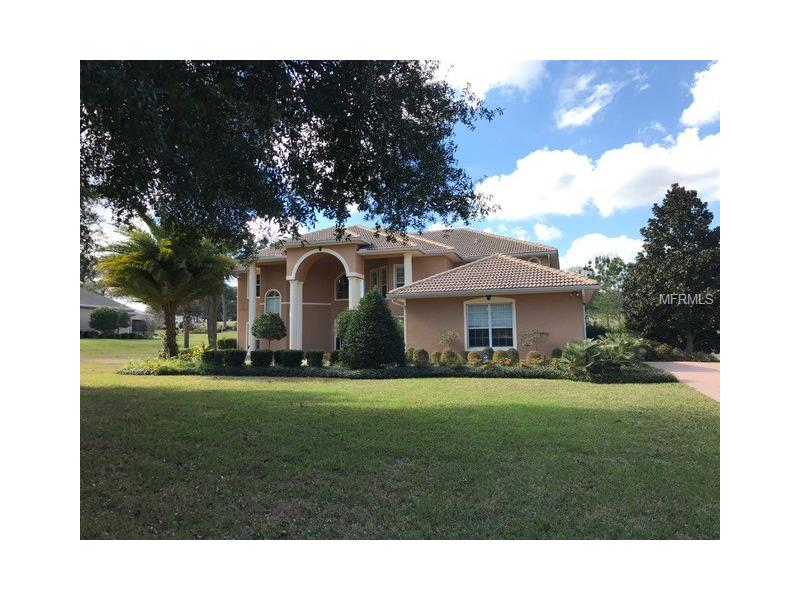 39629 HARBOR HILLS BOULEVARD, LADY LAKE, FL 32159