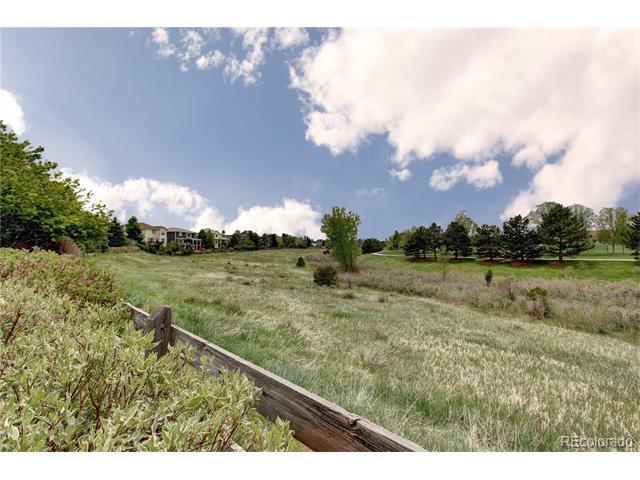 9409 Lark Sparrow Drive, Highlands Ranch, CO 80126