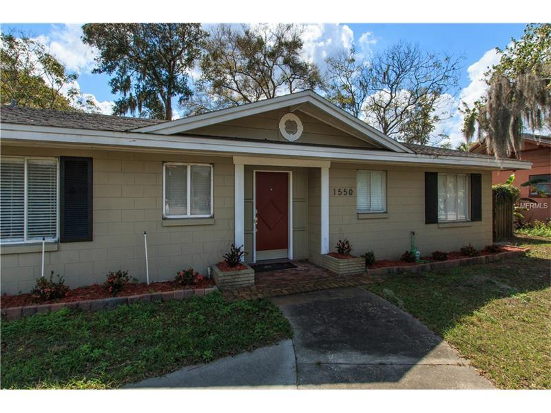 1550 E HORATIO AVENUE, MAITLAND, FL 32751