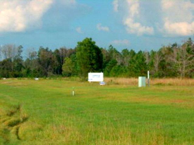 Highway 59, Gulf Shores, AL 36542