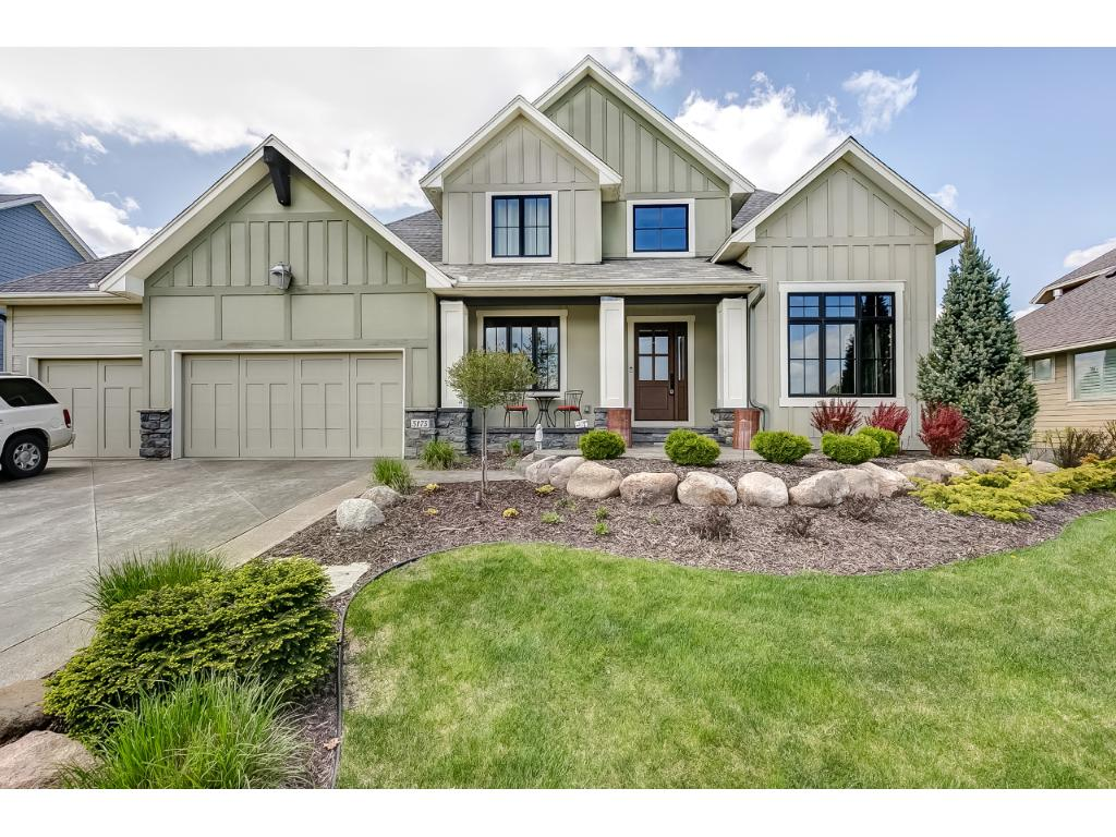 5175 Upland Court N, Plymouth, MN 55446