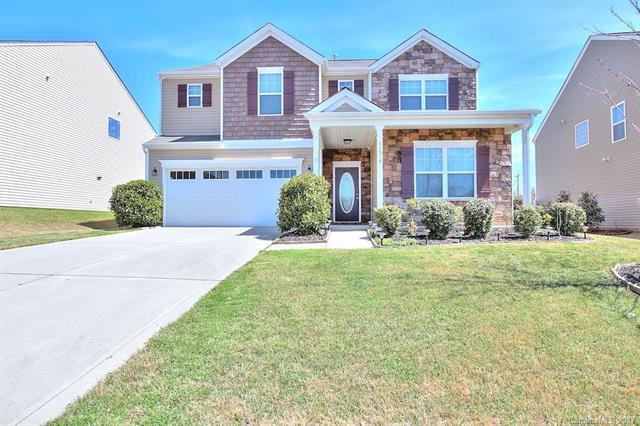 11515 Blue Grove Road 154, Charlotte, NC 28277