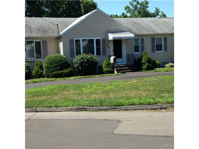 143 Cooper Road, West Haven, CT 06516