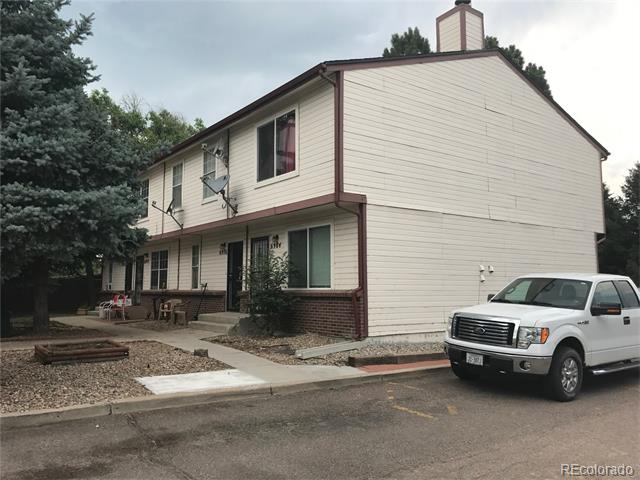 6976 W Mississippi Avenue, Lakewood, CO 80226