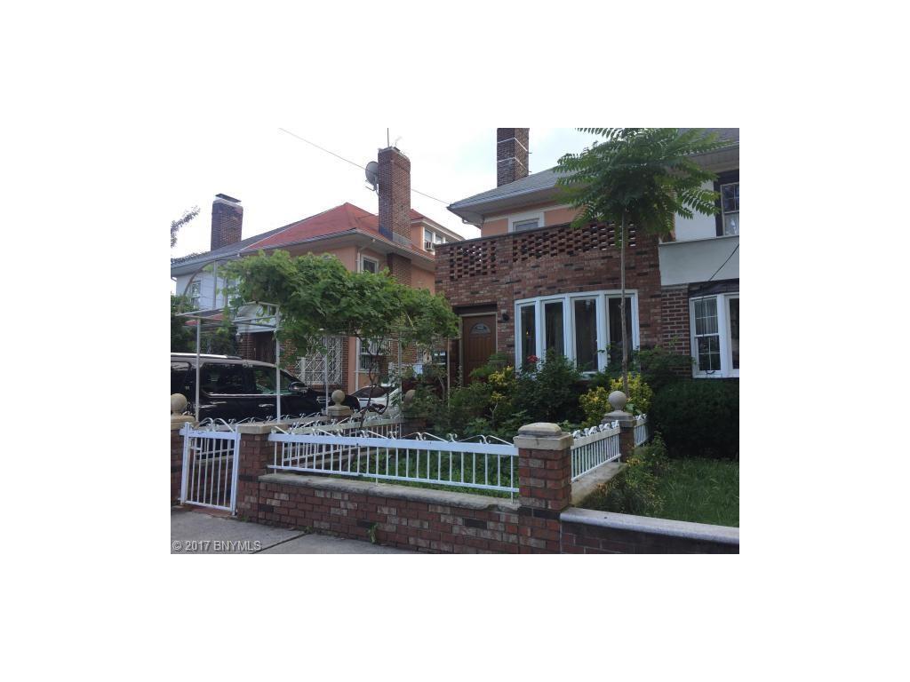 7418 Colonial Road, Brooklyn, NY 11209