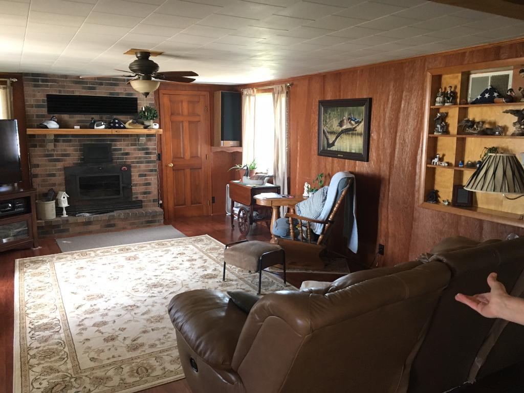 35934 Rush Lake Loop, Rush Lake Twp, MN 56571